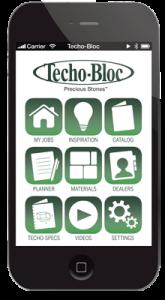 technobloc